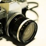 写真を撮るとき、必ず写したいポイント