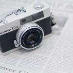 写真撮影のコツ