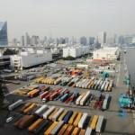 海外仕入れを行う前に確認すべき輸入禁止商品や規制商品