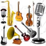 楽器の発送方法