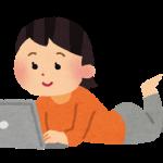 商品説明文を入力補助ボタン・HTMLタグで加工する