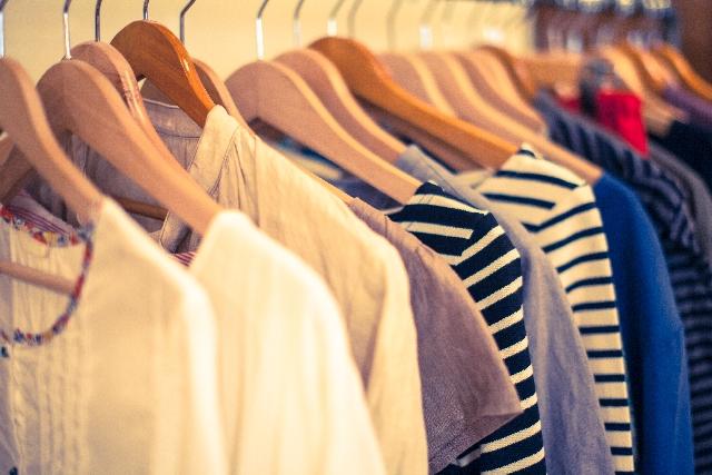 「服 画像」の画像検索結果