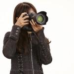 ヤフオク!に商品詳細画像を掲載する方法
